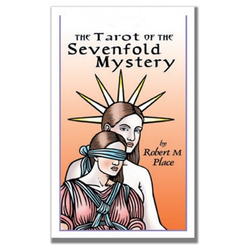 Tarot of the Sevenfold Mystery