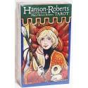 The Hanson-Roberts Tarot Deck