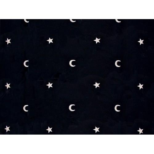 Скатерть Луна и Звезды