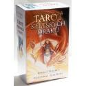 Celtic Dragon Tarot / Synergie