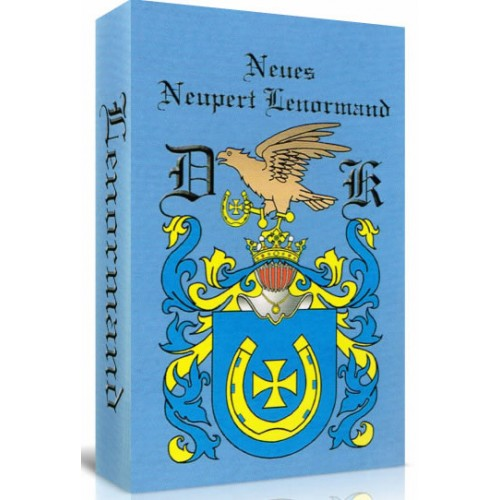 Neues Neupert Lenormand