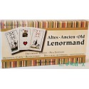 Altes Old Lenormand