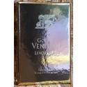 Golden Venetian Lenorman Oracle