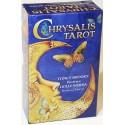Chrysalis Tarot / Synergie