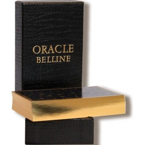 Belline Oracle / Оракул Беллини