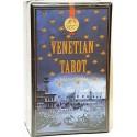 Venetian Tarot