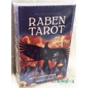 Crow Tarot / Таро Ворона