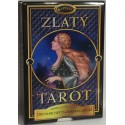 The Gilded Tarot / Synergie Pocket