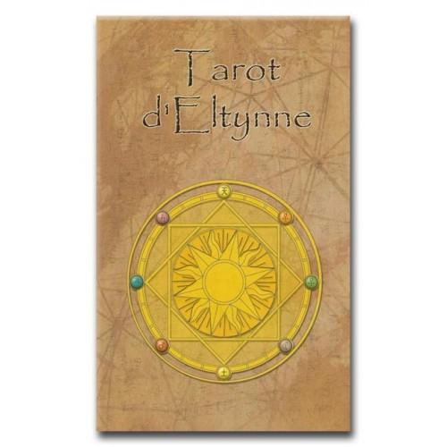 Tarot d'Eltynne
