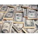 Удача, деньги, процветание