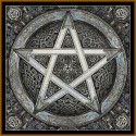 Магические Пентаграммы