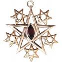 Briar Gemstone Jewelry